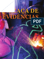 acacadeevidencias281