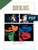 Lo Mejor Del Rock-SU HISTORIA-ATC-Ibarra
