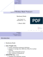 hwmp_interprojekt