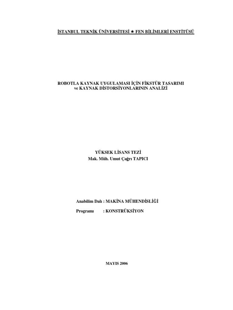 Manuel kaynak: özellikleri ve sınıflandırma