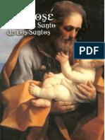 18112854 SAN JOSE El Mas Santo de Los Santos
