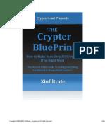 TheCrypterBluePrint