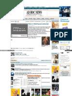 Www Ad Hoc News de Mann in Muehlhausen Erstochen de News 2