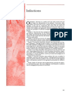 15 Principles of Management and Prevention of Odontogenic In