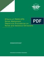 Cir317 Pans Ops-noise