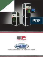 FT XP XP Compact Brochure - Laser Photonics - 407-829-2613