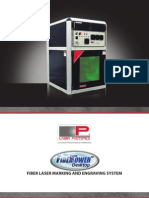 FT Desktop Brochure - Laser Photonics - 407-829-2613