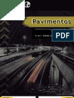 Curso Pavimentos UNAM