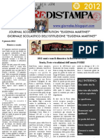 Giornale 2pdf