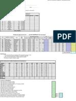 Practica Para Desarollar Formulas Excel