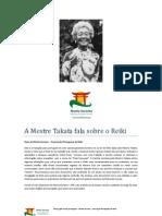 mestre_takata_fala_sobre_o_reiki
