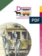 Destino 1874