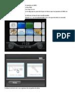 Wii en 4.1