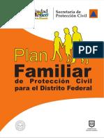 Plan Familiar Internet