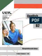 TELC Language Tests B2 English