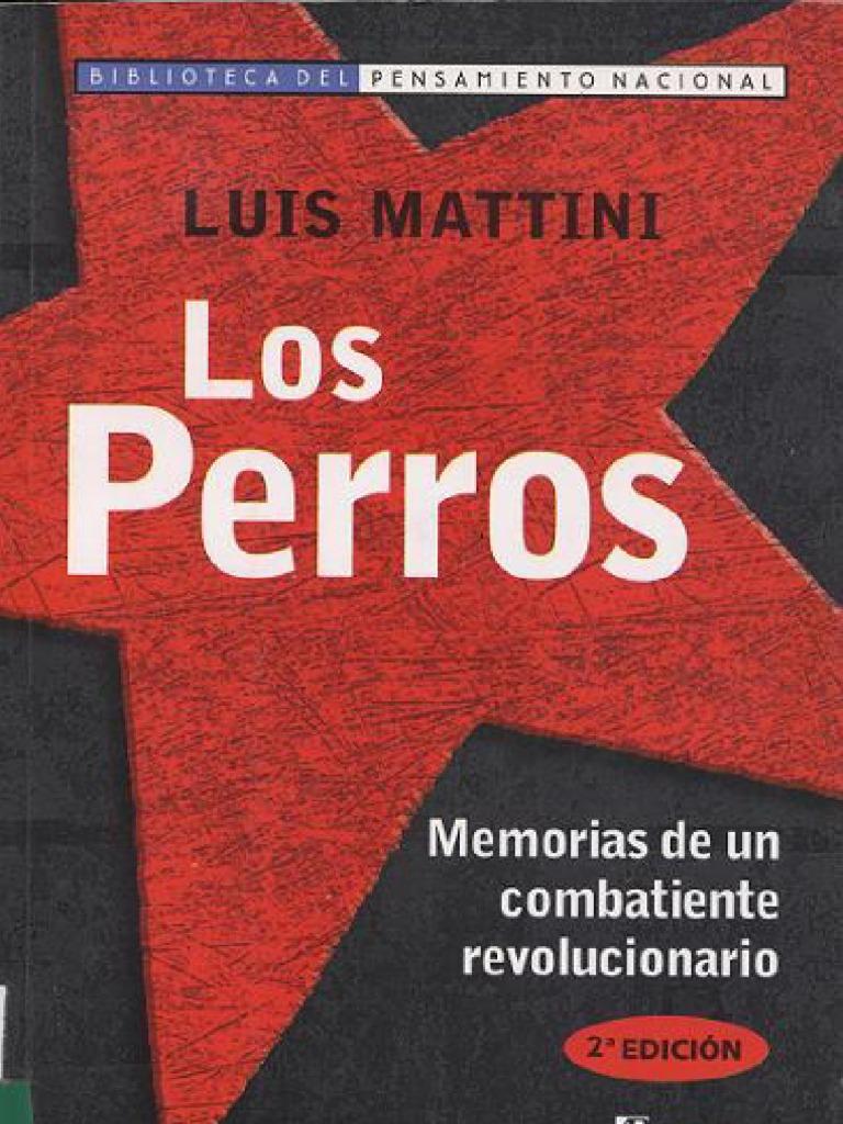 b6a55b628f8b9 Memorias de un combatiente revolucionario  2006