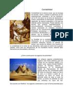 ad y Como Hicieron Las Piramides