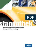THK_Untergrund_D