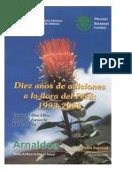 DiezAñosArnaldoa2004 c