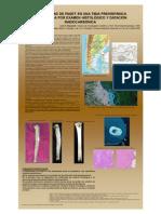 Enfermedad de Paget en una Tibia Prehispánica / Estudio con datación radiocarbónica