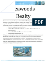 Seawoods Realty