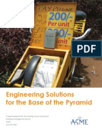 ASME+Engineering+Solutions+for+the+BoP