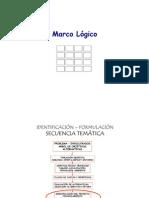 Marco Logico (3)