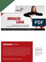 is - Imprint Online- 013.1 Cmyk