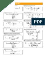 Control Circuit Schematics 0507