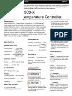 E5CSTempControllerSetupInstructions