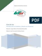 Tarea Unidad2 Caso de Uso Fernando Cg