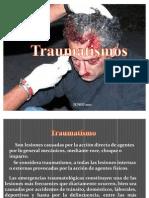 traumatismo mejorado00001