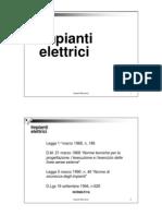 Lezione6 Impianti Elettrici Ed02