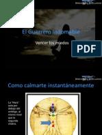 Brendan_C._Clarke_-_El_Guerrero_Indomable_Manual_de_Alumno