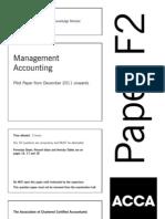 f2 Pilot Paper 2