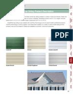 Hardieplank[1] Installation Guide