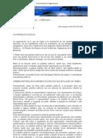 Revista Eletrônica Par@ná Eleitoral - Partidos