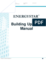 energystar_buildingupgrademanual_1
