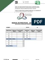 Manual 2012 PDF