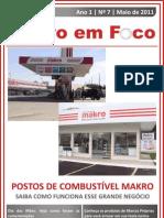 Makro Revista_7..[1]