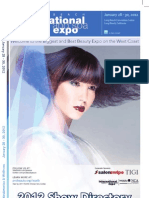 ISSE LB 2012 Onsite Brochure