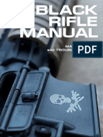 Aac Ar Manual