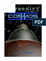 Alternity Cosmos 2