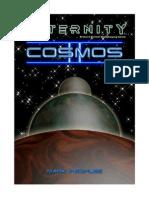 Alternity Cosmos 2