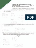segundaleyyentropa-100312124530-phpapp01
