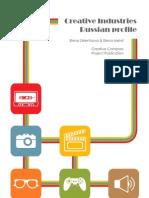 Ci Russian Profile
