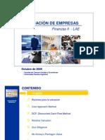 valuacindeempresas2q09-091106151943-phpapp02
