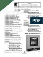 1487669153?v=1 york max e model yr relay booting york yt chiller wiring diagram at soozxer.org