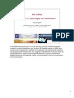 2.SPMtraining