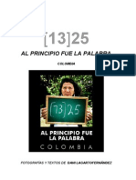 [13]25_COLOMBIA